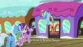 """Rainbow Dash """"we weren't the last ponies"""" S7E2.png"""
