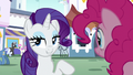 "Rarity ""culture, couture, cuisine!"" S6E12.png"