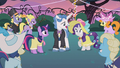 Rarity oh boy! S2E9.png