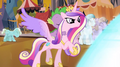The ponies get crystallized S03E02.png