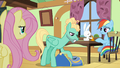 """Zephyr Breeze """"by definition, it's someplace else"""" S6E11.png"""