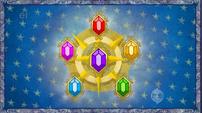 596px-Elements Of Harmony 2