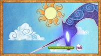 596px-Sun and Jealous Luna