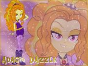 Adagio dazzle wallpaper by natoumjsonic-d7urgjv