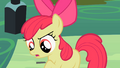 Apple Bloom 'we'll be the' S2E06.png
