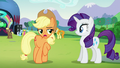 "Applejack ""If you ask me"" S5E24.png"