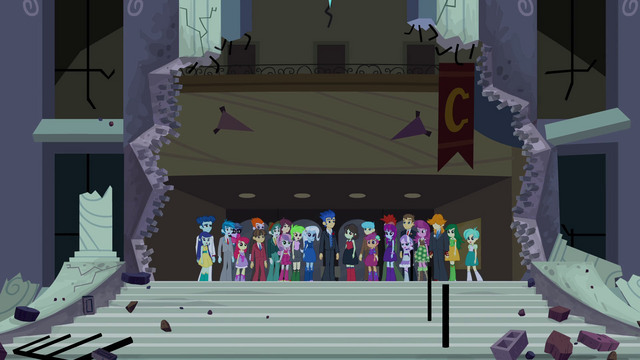 File:CHS students returned to normal EG.png