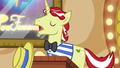 "Flim ""even if that street is in Ponyville"" S6E20.png"
