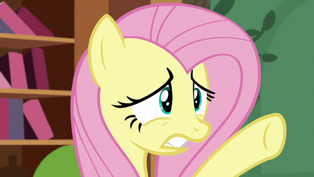 "File:Fluttershy ""be careful!"" S7E5.png"