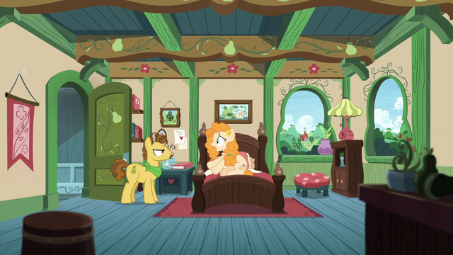File:Pear Butter and her father in her bedroom S7E13.png