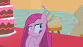 Pinkie Pie having a delightful time as well S01E25.png