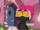 Pinkie Pie smile 2 S3E1.png