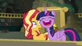 "Princess Twilight ""I found something!"" EGFF.png"