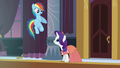 """Rainbow """"See you tomorrow"""" S5E15.png"""