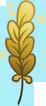 Sapphire Joy cutie mark crop S3E02