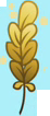 Sapphire Joy cutie mark crop S3E02.png