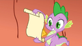 Spike gets a ticket S1E03.png