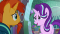 """Starlight """"Not become totally evil"""" S6E2.png"""