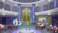 Sunset and Twilight in the Canterlot Library EGFF.png