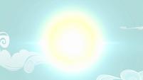 The sunlight S4E05