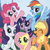 Wikia-Visualization-Main,mlp