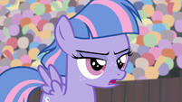 """Wind Sprint """"is it another book?"""" S9E6"""