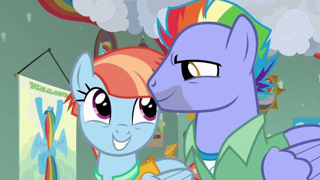 File:Bow and Windy excited to see Rainbow Dash S7E7.png