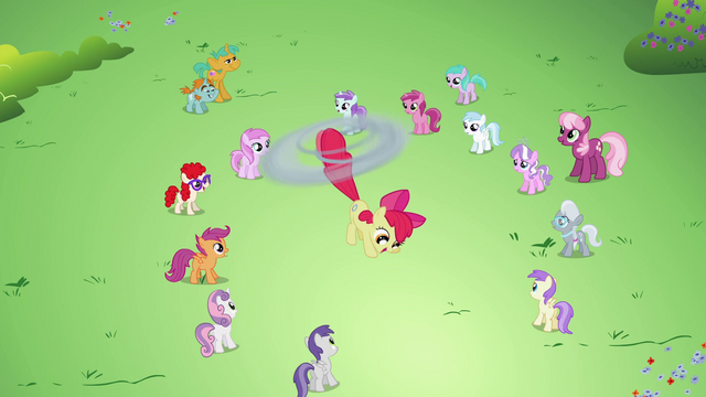 File:Class Air S2E6.png