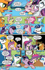 Comic issue 12 page 2