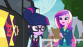 """Dean Cadance """"This is the right bus"""" EG3.png"""