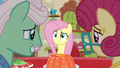 Fluttershy confused S6E11.png