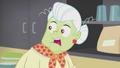 Granny Smith shocked EG2.png