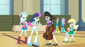Lyra and Sweetie Drops argue with Octavia EG2.png