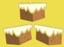 Mr. Cake cutie mark crop S2E23