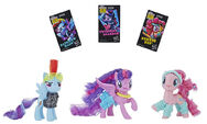 My Little Pony Established 1983 Greatest Hits set