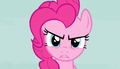 "Pinkie Pie ""I don't like it"" S5E01.png"