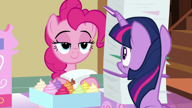 File:Pinkie Pie takes out another file S7E3.png