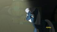 S05E01 Night Glider wychodzi z cienia