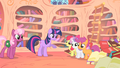 Scootaloo is wingless S1E18.png