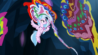 "Silverstream ""representations of Elements"" S9E3"