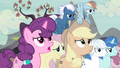 """Sugar Belle """"there's a whole network of caves"""" S5E2.png"""