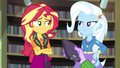 Sunset and Trixie looking at each other EGFF.png