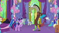 """Twilight """"I've planned enough friendship lessons"""" S7E1.png"""