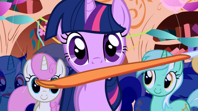 File:Twilight Sparkle Surprised S1E1.png