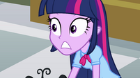 "Twilight surprised ""ex-boyfriend?"" EG"