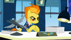 201px-Spitfire getting down to business S3E7