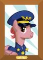 Admiral Fairy Flight ID Wonderbolts Academy Handbook.png