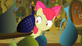 Apple Bloom 'bad bones' S2E06.png