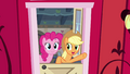"Applejack ""smell that sweet Apple air"" S4E09.png"
