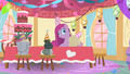 Crazy Pinkie S01E25.png